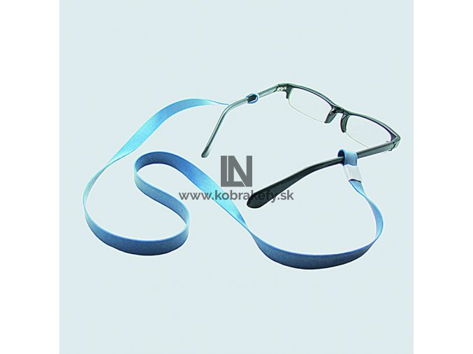 šnůrka na okuliare