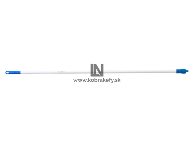 515 030 Sklolaminátová násada PP, 1500 mm,  Ø 25 mm