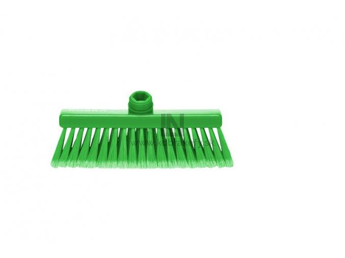 515 011 Zmeták na umývanie mäkký PBT 0,30 x 50 mm štiepený 220 x 60 mm