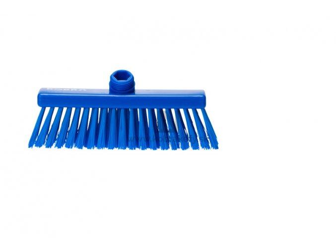 515 012 Zmeták na umývanie stredný PBT 0,50 x 50 mm hladký 220 x 60 mm