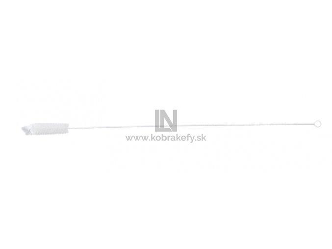 301 640 Kefa na čistenie hadice stredná PA 0,50 / Ø 40 x 160 mm hladká 1000 mm