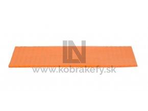 299 501 Hubková utierka rozmer 200 x 170 mm