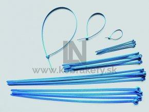 DET-1102 Detekovateľné káblové spoje