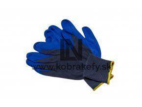 081002 SolidSafety Food PROTECT FOTKA