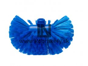 515 925 Kefa na drhnutie nádrží mäkká PBT 0,30 x 60 mm hladká 130 x 70 mm