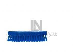 515 067 Kefa na umývanie špicatá stredná PBT 0,30 x 33 mm hladká 190 x 60 mm