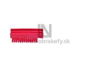 515 060 Kefa na ruky stredná PBT 0,30 x 16 mm hladká 110 x 45 mm