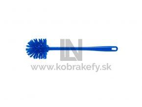 598 742 Kefa na čistenie mlynčeku tvrdá PBT 0,50 x Ø 90 mm hladká 380 x Ø 30 mm