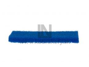 515 124 PAD stredný 250 x 120 mm - modrý