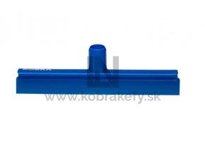 528 300 Náhradná stierka ručná - jednodielna guma šírka 300 mm
