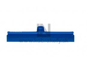 548 300 Stierka jednodielna guma šírka 300 mm