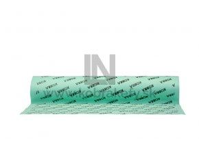 299 700 Utierka Microfaser