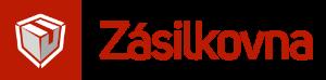 zasilkovna_497x122