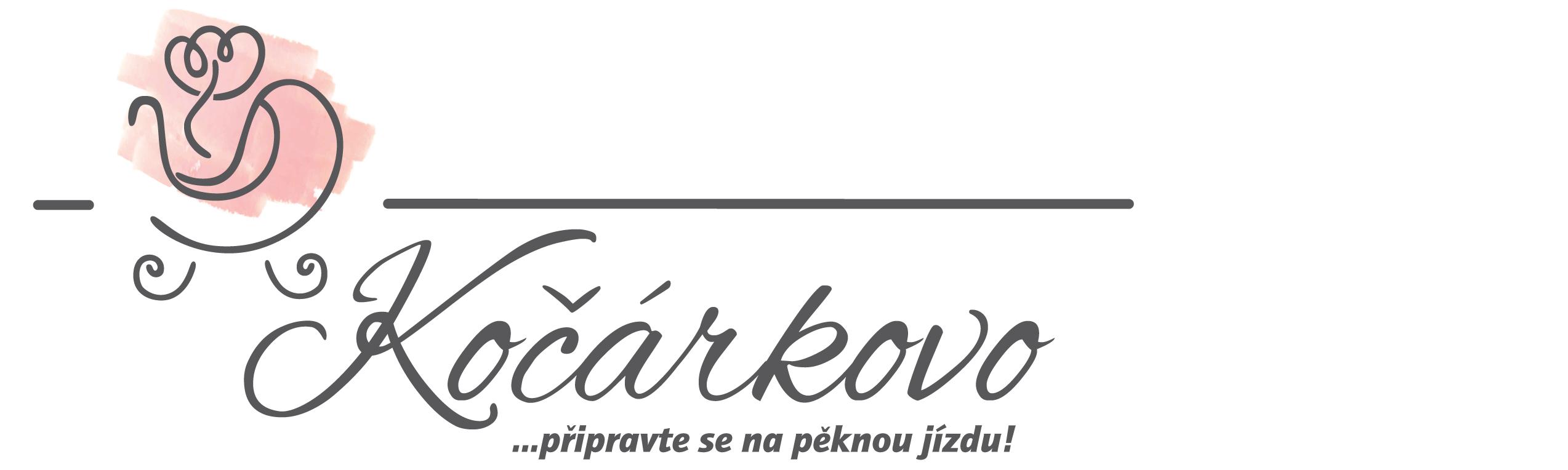 Kočárkovo