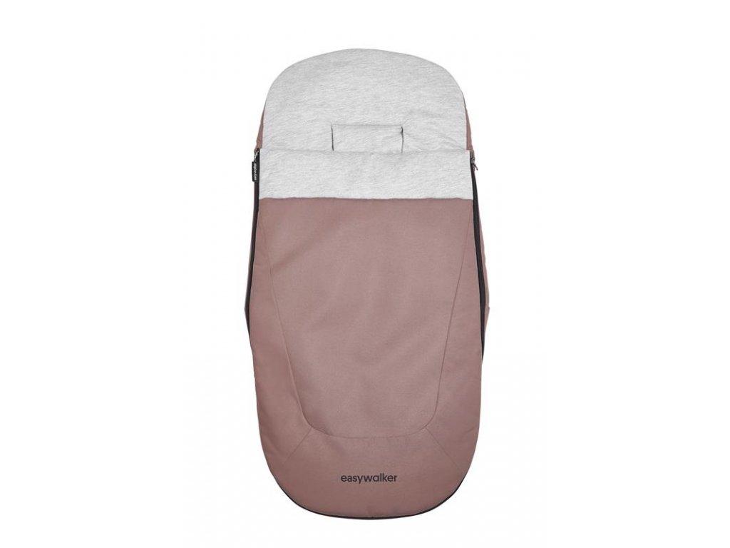 EASYWALKER Fusak Desert Pink 2020