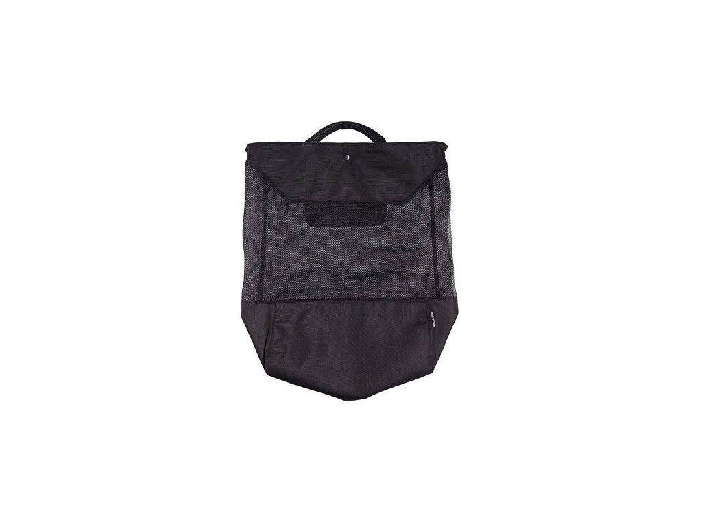 EASYWALKER Taška nákupní XL 2020