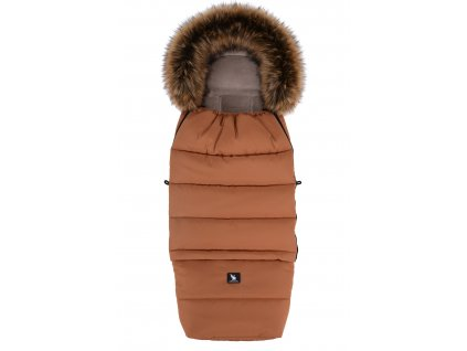19772 7 zimni fusak cottonmoose moose combi amber yukon horcicovy 2020