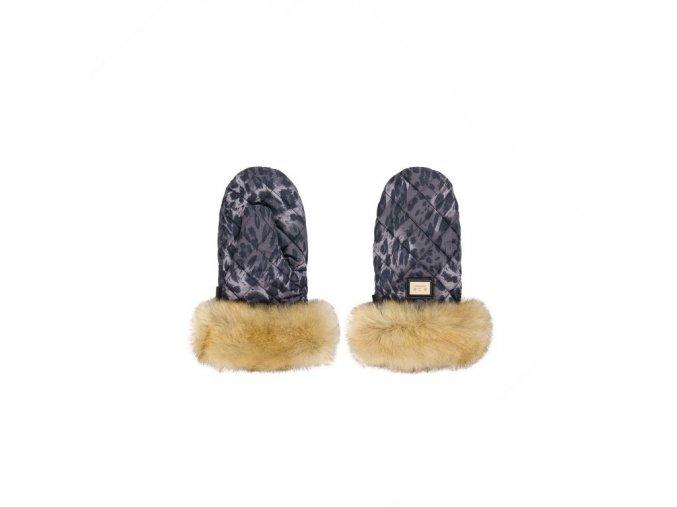 rukavice fashionista leo