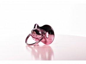 light pink 01