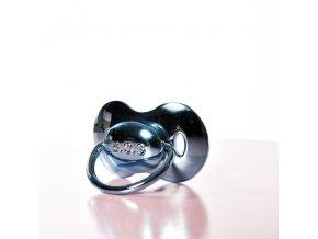 sapphire 03