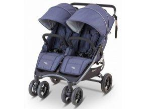 valco baby snap 4 duo tailor made denim nanoz 9325 800 600 0
