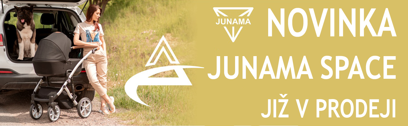 Junama Space