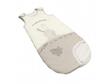 Baby Sleep spací vak, Goodnight Bunny