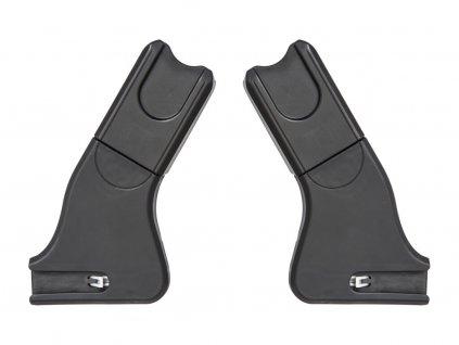 Car Seat & Carrycot Adaptors