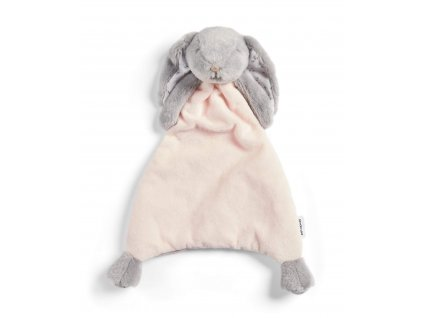 Muchláček králík Welcome to the World Comforter