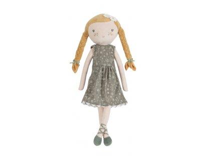 Panenka Julie 35cm Little Dutch