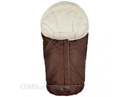 i alta bebe spiworek zimowy do fotelika samochodowego nosidelka voyager al2003 c ream 4897015974428