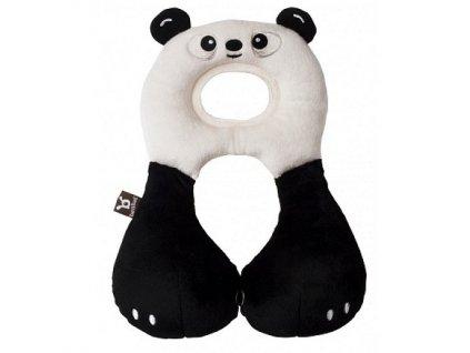 Nákrčník s opěrkou, Panda 1-4r