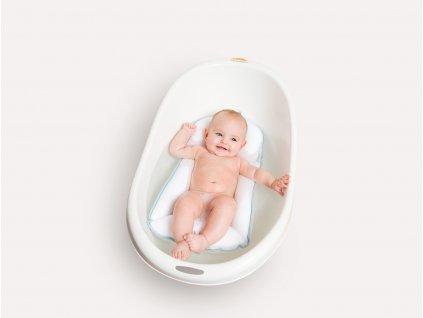 Easy Bath podložka do vany, 1 New