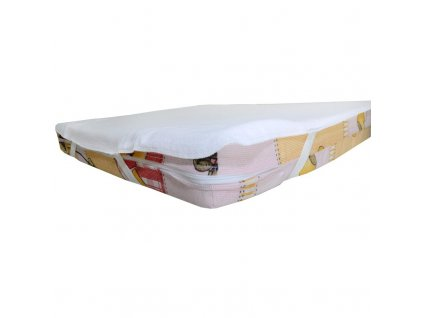 COSING Hygienický chránič matrace 120x60 cm