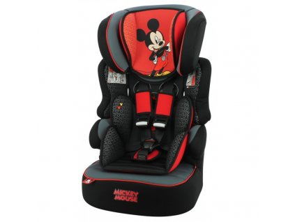 Nania BeLine SP Luxe Mickey Mouse 2020