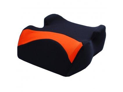 Bobek 1 Oranžová