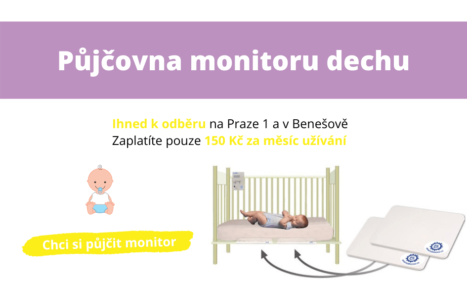 MonitorBaby