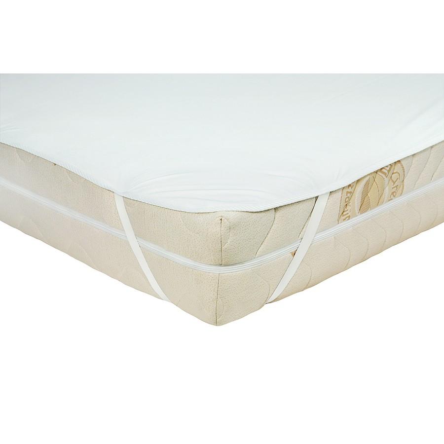 Chrániče dětské matrace