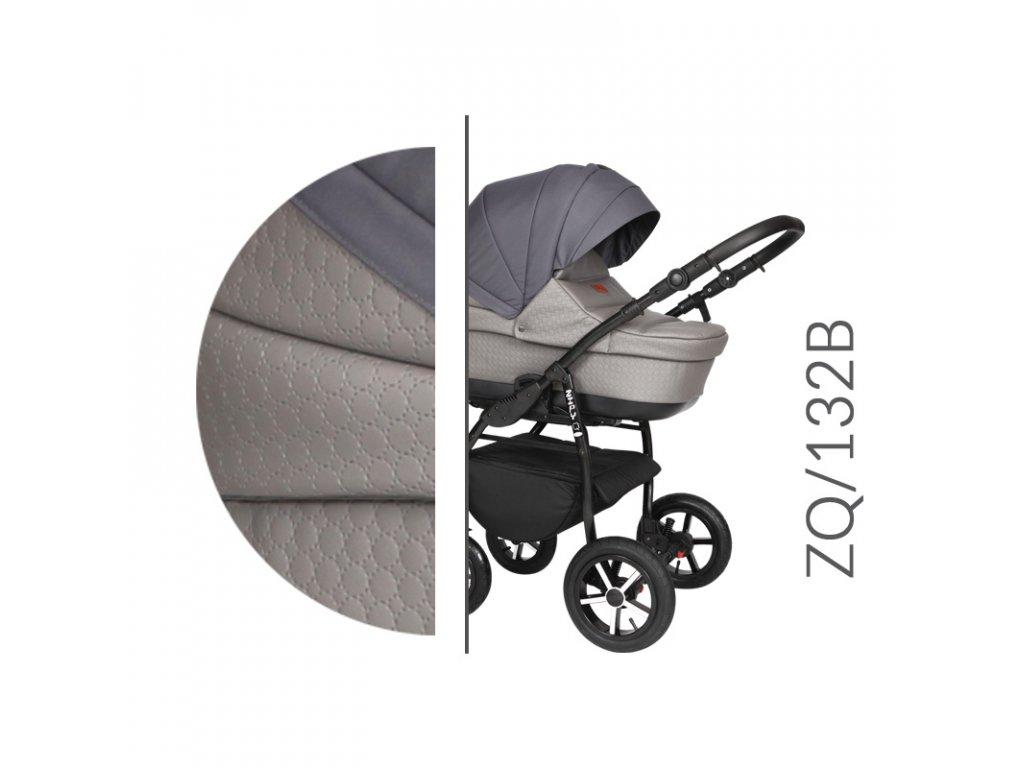 Zipy Q ZQ 132B 2019