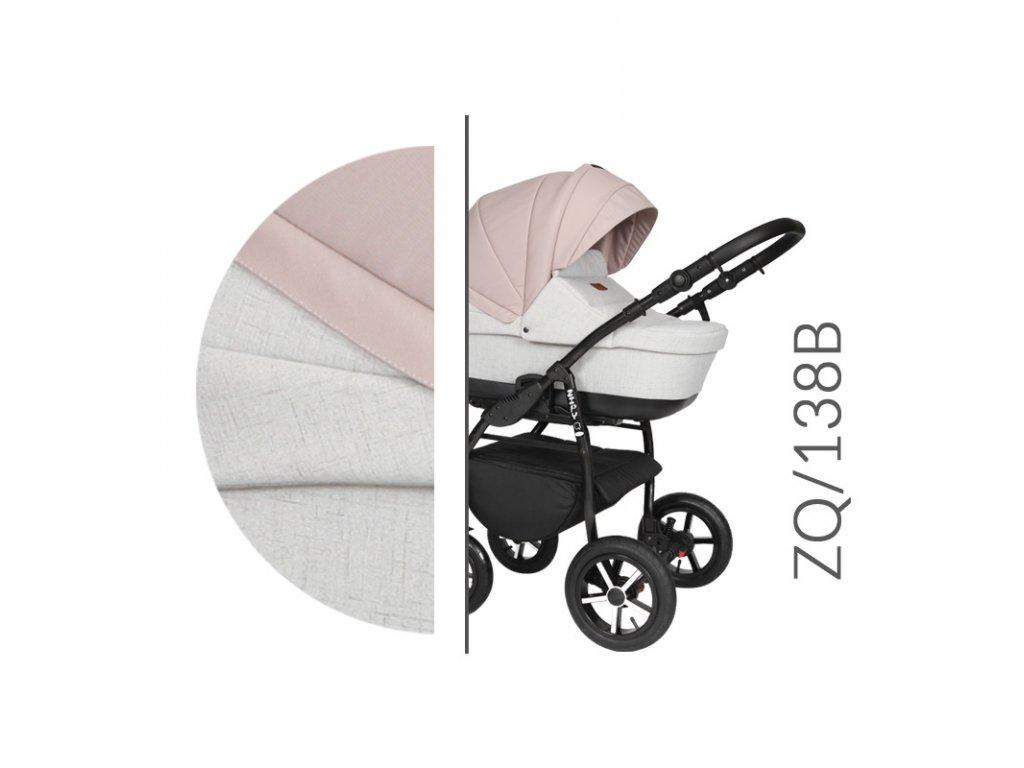 Zipy Q ZQ 138B 2019
