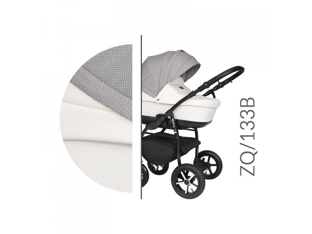 Zipy Q ZQ 133B 2019