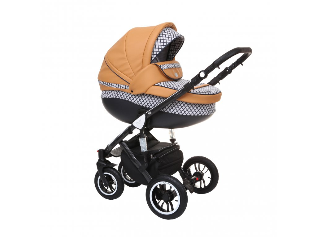 BABY MERC Faster 3 Style F3 28 2019