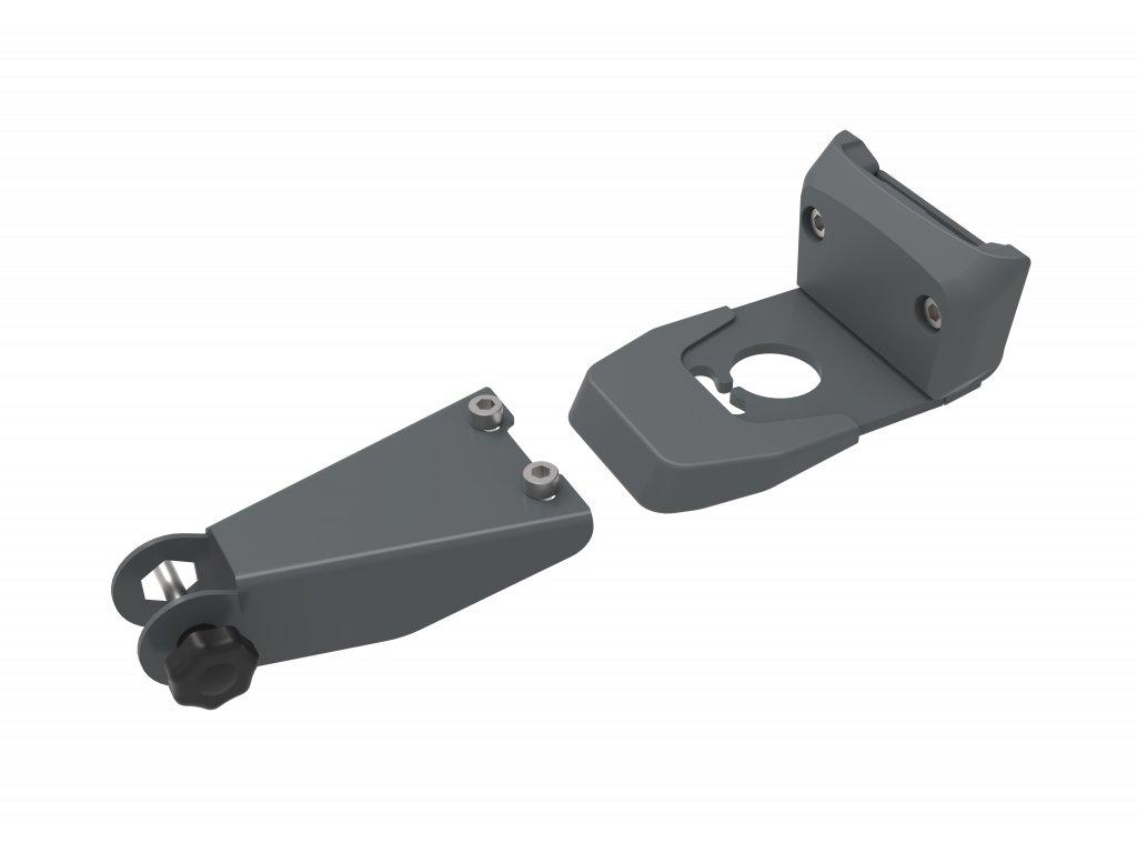 Urban Iki MTB/ATB adaptér na přední sedačku
