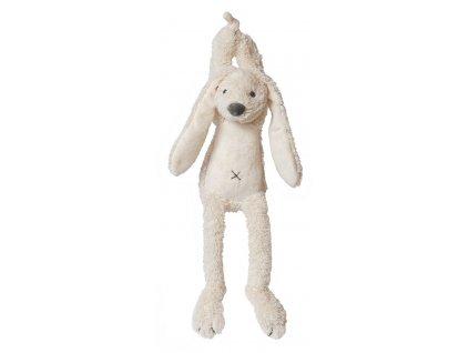Happy Horse - hudební králíček Richie krémový Velikost: 34 cm