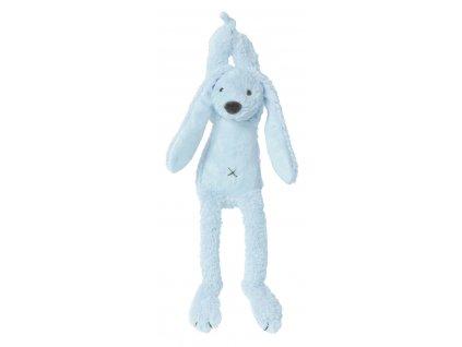 Happy Horse - hudební králíček Richie modrý Velikost: 34 cm