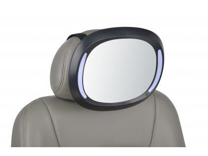 Altabebe  1108 Zrcátko do auta LED