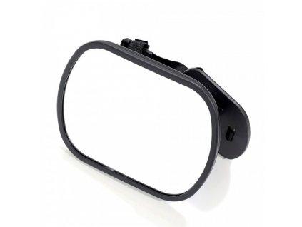axkid zrcatko