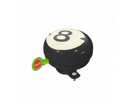 Melon Fresh Bell 8 Ball Zvonek
