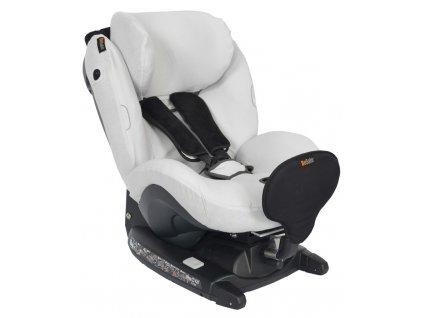 BeSafe letní potah iZi Kid/Combi/Comfort/Plus protective cover iZi Kid/Combi/Comfort/Plus
