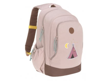 Big Backpack Adventure tipi dětský batoh